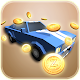 Racer Z Android apk