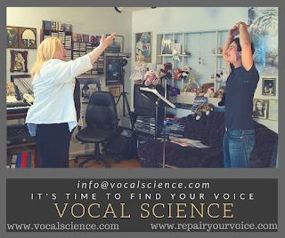 www.vocalscience.com