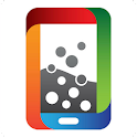 Shopy.sg - Online Shop Mobile icon
