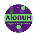 ЛЮПИН icon