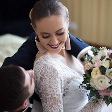 Wedding photographer Dmitriy Safronov (arenkir). Photo of 30.06.2016