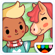 Toca Life: Stable for PC