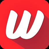 Wooplr - Fashion App for Women