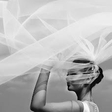 Wedding photographer Andrey Esich (perazzi). Photo of 10.03.2018