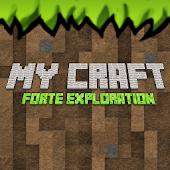 Tải Game MyCraft