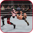 Top 10 WWE 2K17 Tips & Cheats v 1.0 app icon