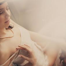 Свадебный фотограф Валентина Ликина (myuspeh2011). Фотография от 09.02.2013