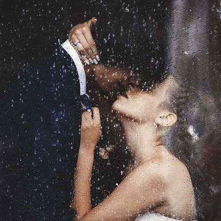 Свадебный фотограф Армонти Мардоян (armonti). Фотография от 17.04.2014