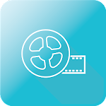 AirScreen - AirPlay & Google Cast & Miracast 1 8 4 + (AdFree) APK