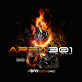 Area 301 - Hip Hop Fusion Band