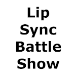 Lip Sync Show App