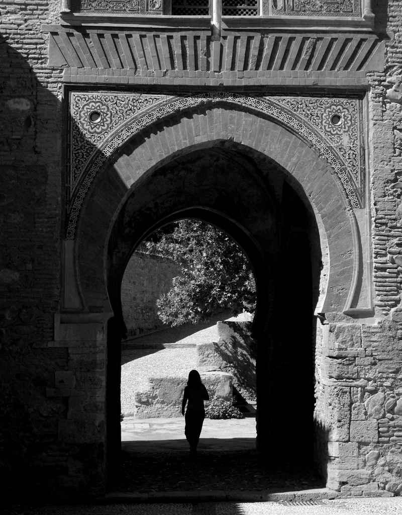 puerta del vino; click for previous post