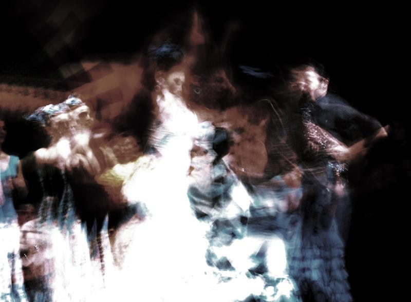 flamenco 5; click for previous post