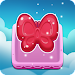 Merge Candy: Candies, Cookies and Jelly icon