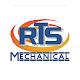 RTS Mechanical for PC Windows 10/8/7