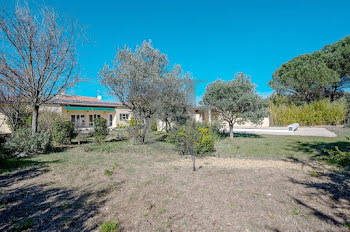 villa à Mazan (84)