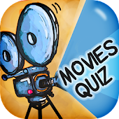 Movie Trivia Quiz Game