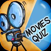 Movie Trivia Quiz Game