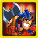 Castle Crush 1.0 APK Download