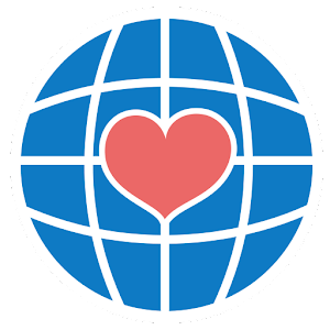 Omiai フェイスブックで出会い-恋愛マッチングアプリ for PC and MAC
