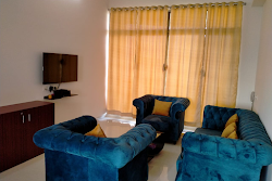 Kharghar Serviced Apartment