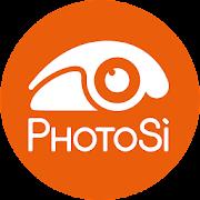 PhotoSì - Photo Printing