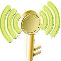 WiFi PassView password viewer+ icon