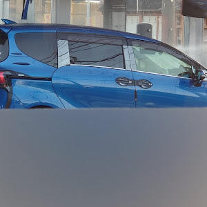 シエンタ NHP170Gのカスタム事例画像 鍬さんの2021年10月15日16:46の投稿