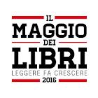Il Maggio dei libri 2016 icon