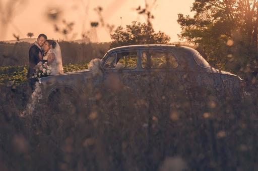 Fotógrafo de bodas Susanna Antichi (susannaantichi). Foto del 31.08.2016