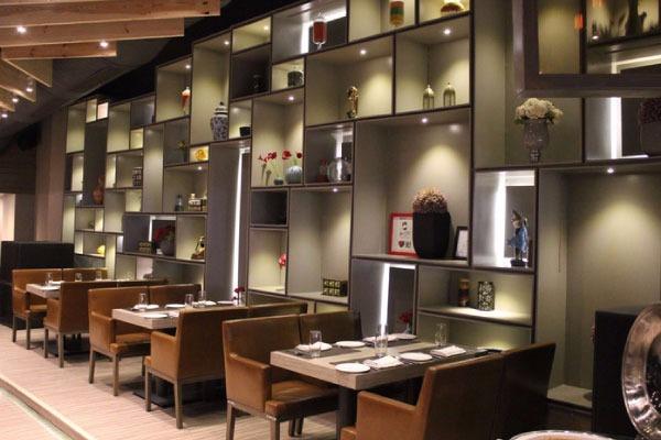 best-buffet-restaurants-in-noida-jodha-akbar_image