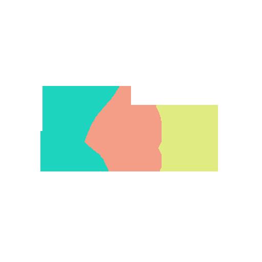 Zen Pastel Icons