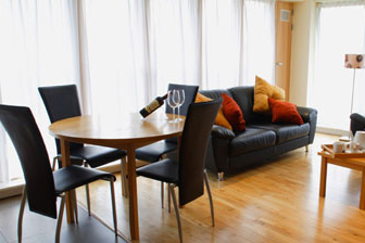grafton-street-1-bedroom-apartment
