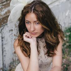 Wedding photographer Viktoriya Kelaseva (kelavi). Photo of 21.11.2015