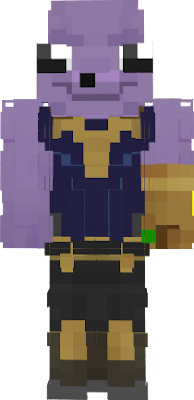 eagea