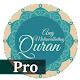 Download Quran Tagalog Pro For PC Windows and Mac