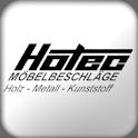 HOTEC Griffe-machen-Moebel icon
