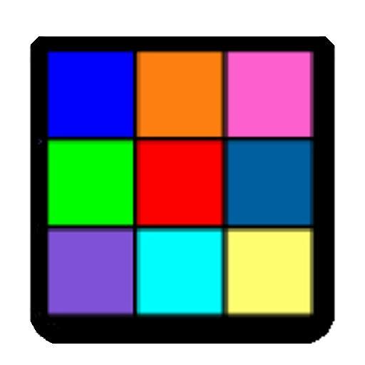 Sudoku Rainbow