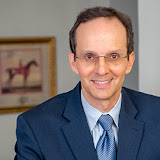 Dr. David Schechter, MD Family & Sports Medicine at Curable