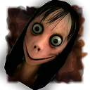 Momo - The Horror Call 👿 APK