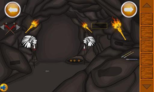 Adventure Game Treasure Hunt 2 1.0.0 screenshots 2