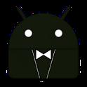 디모 가리개 icon