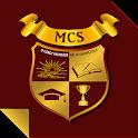 Manipur Creative School icon