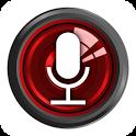 iRig Recorder 3 icon