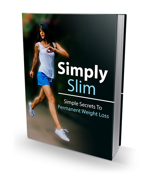 Simply Slim Cover