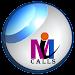 Nimcalls icon