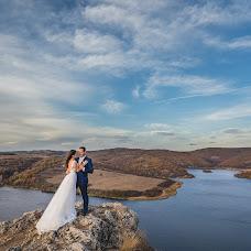 Wedding photographer Tihomir Yordanov (yordanov). Photo of 05.11.2018