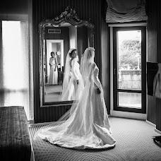 Wedding photographer Sergio Zubizarreta (deser). Photo of 17.07.2017
