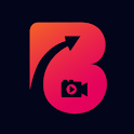 Belly - Video Status Maker icon