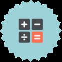 MedCal icon